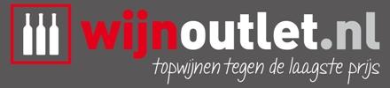 Banner Wijnoutlet