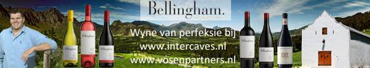 banner bellingham